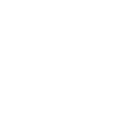 Equal Housing White.png